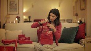 Spot TV – Natal na Fnac