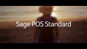 Sage POS Standard