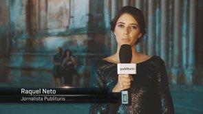 Publituris Portugal Travel Awards 2014