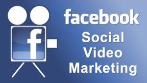 hqdefault 6 razões para apostar no vídeo em 2015Video