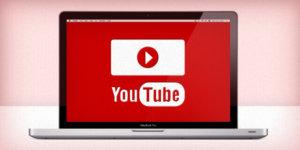youtube 6 razões para apostar no vídeo em 2015Video
