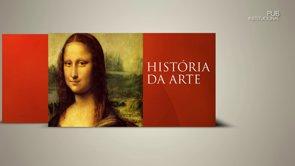 Spot TV – Cursos Sociedade Nacional de Belas Artes