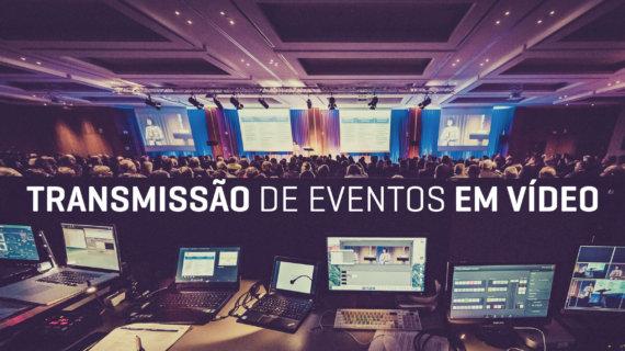 Transmita-o-seu-evento_2400x1350_V4