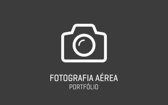 Fotografia Aérea