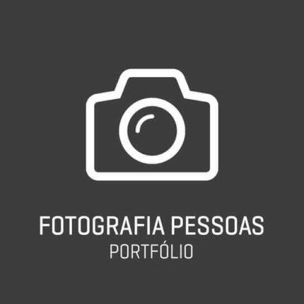 Fotografia Pessoas