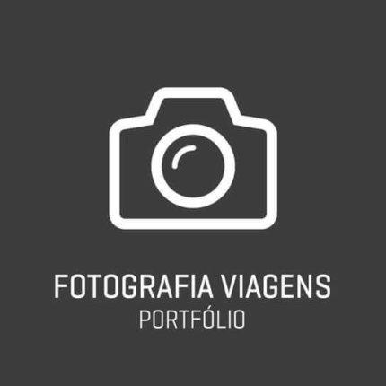 Fotografia Viagens