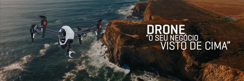 Banner_DroneFull_1500x500