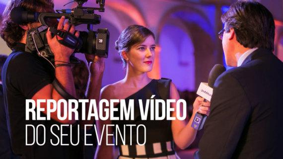 noticia_5razoes_reportagem-800x450v1