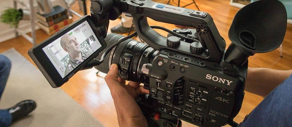 click-and-play-rent_aluge Vantagens no Aluguer de Equipamento de Filmagemaluguer de equipamento de filmagem