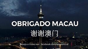 APAVT_obrigado_Macau_02