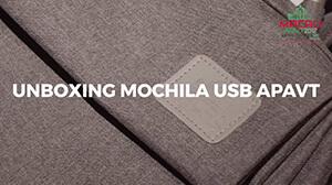 Unboxing-Mochila-USB-Apavt_01