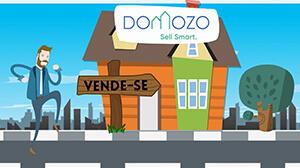 Domozo-Tutorial