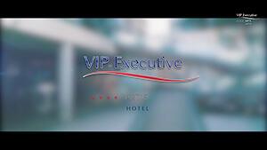 VIP Arts - Videos Corporate